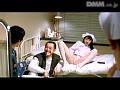 ピンサロ病院 ノーパン白衣 サンプル画像6