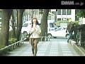 女痴○捜査官 お尻で勝負 6