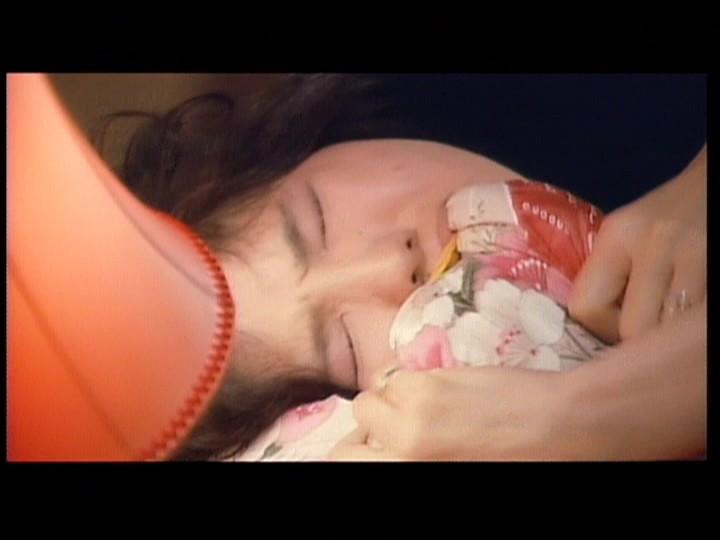 名古屋のyoutube 成人映画
