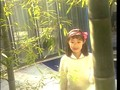 快楽のDoor 3 尾崎麗美sample1