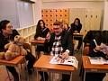 ボンデージ女教師 飢えた女豹 藤村琴乃 3