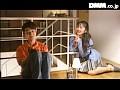 小松みゆき 東京バラッド 15
