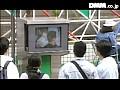 小松みゆき 東京バラッド 29