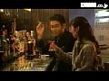 小松みゆき 東京バラッド 30