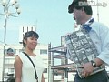 Eカップ本番 田中ミカ 25