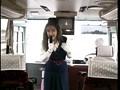 清姫舞のビシバス行きます!! 1