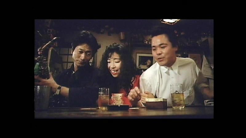 上野 成人映画番組がAM7時以降~AM7時となります