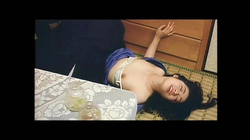 ホット妻全身作品18より上野 成人映画