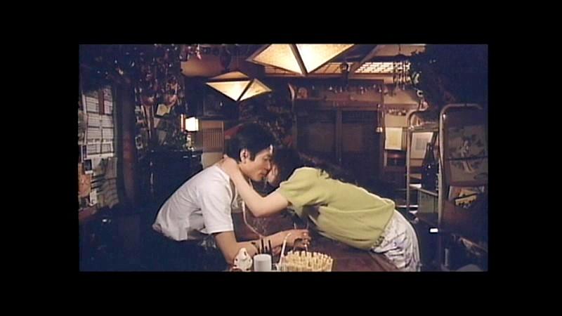 低予算の上野 成人映画として1960年代に誕生し