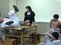 その女、教師につき 桂木美雪 31