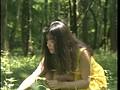 快楽のDOOR 2 未完成交情曲 斉藤恵実sample1