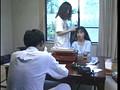 快楽のDOOR 2 未完成交情曲 斉藤恵実sample2