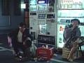 高級ソープテクニック 快感天国 25