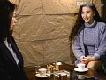 ザ・淫乱ペッティング ~(本)同性愛~ 神代弓子 18
