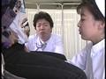 制服スナイパー 3 沢口梨々子 4