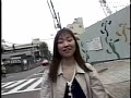 THE生撮り・元祖・秘技伝授 痴漢電車 逃れざる獲物たち 23