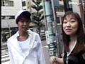 THE生撮り・元祖・秘技伝授 痴漢電車 逃れざる獲物たち 25