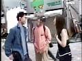 THE生撮り・元祖・秘技伝授 痴漢電車 逃れざる獲物たち 28
