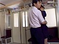 THE生撮り・ハウトゥ・実技指南 痴漢電車 満員・悲劇の通学女子校生 8