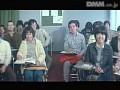 ある女教師緊縛 1