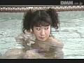 透明人間 [処女精密検査] 中沢慶子 40