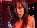 (187avgp017)[AVGP-017] あいだゆあ DANCE BEST ダウンロード 12