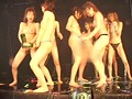 Dance Groov 4時間 4 10