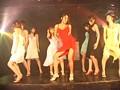 Dance Groov 4時間 4 5