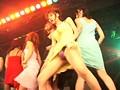 Dance Groov 4時間 4 8