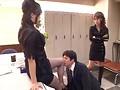 「M専科」ダブル ミストレス ヒトミ女王様&ミチル女王様 14