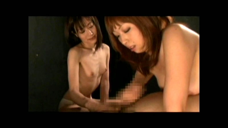 JAMH-001磁力_媸女責めBEST4時間_素人