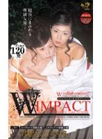 (187mdx040)[MDX-040] W IMPACT ダウンロード