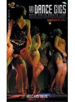 DANCE GIGS ダンスホールは快楽の坩堝と化す ダウンロード
