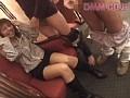 (187mdx086)[MDX-086] 「初撮り」 男達のオナニー見て興奮してもらいます。 ダウンロード 5
