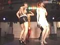 DANCE CORE 【爆乳娘】 0