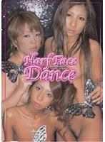 (187sab005)[SAB-005] Harf Face Dance ダウンロード