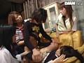 女子校生集団痴女 40