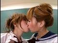 口マ○コ接吻レズ 2 4時間 16