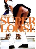 SUPER LOOSE エグかわいい女子校生×4 ダウンロード