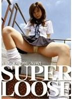 (187smw008)[SMW-008] SUPER LOOSE ルーズッ娘M女的中出し女子校生 ダウンロード