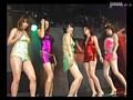 DANCE★ENERGY 5