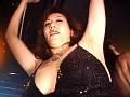Tバックの人妻、あずま樹出演のバック無料動画像。熟女乱舞 ~ボディコン・パンスト・Tバック~