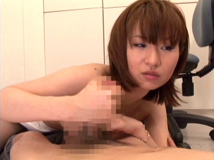 have doubts what Big ass asian bbw want is