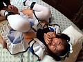 コスかの VOL.01 コスプレ彼女…まほ サンプル画像 No.4