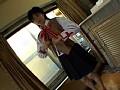 (189dck02)[DCK-002] コスかの VOL.02 コスプレ彼女…あいみ ダウンロード 3
