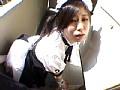 コスかの VOL.10 コスプレ彼女…ゆうか 2