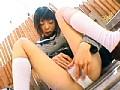 COSMATE 04 るみ サンプル画像 No.3