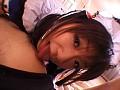 Cosplay IV 04 YUURI AIZAWA 11