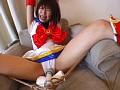 Cosplay IV 04 YUURI AIZAWA 27