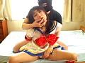 Cosplay IV 04 YUURI AIZAWA 28